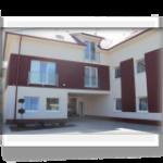 motel-predok_thumb