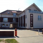 Motel bez 5 predok 3